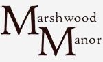Marshwood Manor