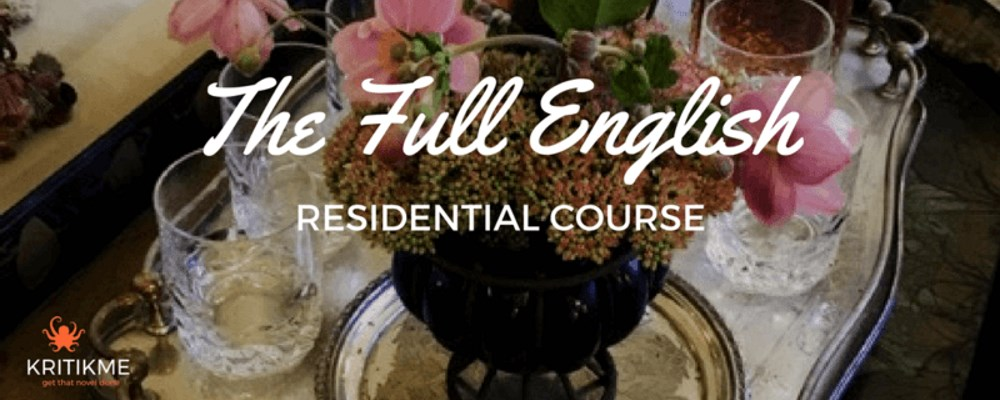 Residential Course