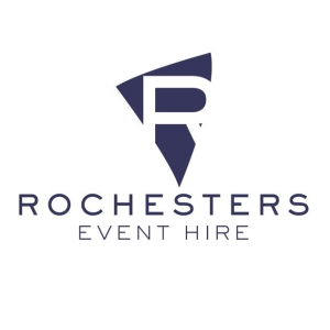 Rochesters Sqaure Logo 300